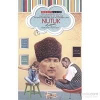 Nutuk Nostaljik Türk Klasikleri-Mustafa Kemal Atatürk