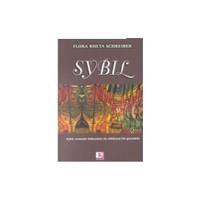 Sybil - Normale Bakışımızı da Etkileyen Bir Gerçektir