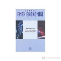 Modern Emek Ekonomisi