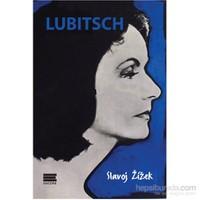Lubıtsch - Sinik Bilgeliğin Şairi
