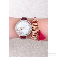 Armparty Exception Exc3arm141113 Kadın Kol Saati
