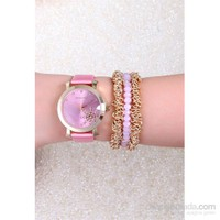 Armparty Exception Exc3arm201001 Kadın Kol Saati