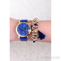 Armparty Exception Exc3arm201003 Kadın Kol Saati