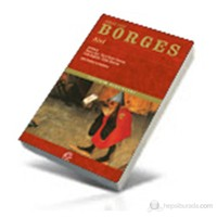 Alef-Jorge Luis Borges