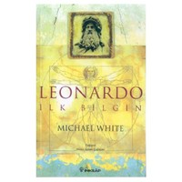 Leonardo İlk Bilgin