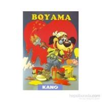 Boyama 9