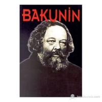 Bakunin-Sam Dolgoff