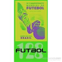 Futbol-Kolektif