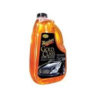 Meguiars Gold Class Car Wash Cilalı Şampuan 1.89 Lt