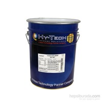 Hy-Tech Isı Yalıtımlı Tavan Boyası Beyaz 15Kg