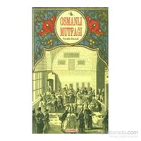 Osmanlı Mutfağı - Türabi Efendi