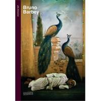 Fotocep Serisi 2 - Bruno Barbey-Kolektif
