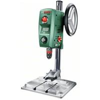 Bosch PBD 40 Dijital Gösteregeli Tezgah Tipi Matkap