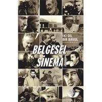 Belgesel Sinema 2009-2010