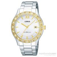 Lorus Rxh12jx9 Kadın Kol Saati