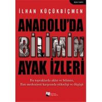 Anadolu'Da Bilimin Ayak İzleri