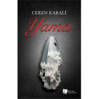 Yama - Ceren Karali