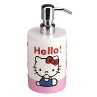 Hello Kitty Hello! Sıvı sabunluk