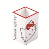 Hello Kitty Square Diş Fırçalığı