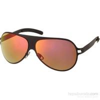 Paco Loren Pl1010col02 Unisex Güneş Gözlüğü