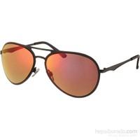 Paco Loren Pl1011col01 Unisex Güneş Gözlüğü