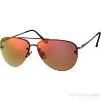 Paco Loren Pl1015col02 Unisex Güneş Gözlüğü