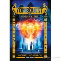 Tombquest - Ölüler Kitabı