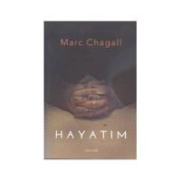 Hayatım-Marc Chagall
