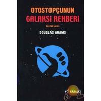 Otostopçunun Galaksi Rehberi Beşibiryerde