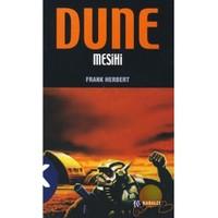 Dune - Mesihi - Frank Herbert