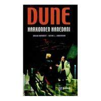 Dune - Harkonnen Hanedanı