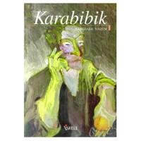 Karabibik-Nabizade Nazım