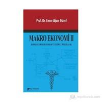 Makro Ekonomi 2