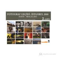 Fotoğraf Geçidi İstanbul Albüm 2