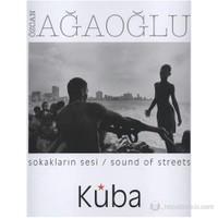 Sokakların Sesi Küba