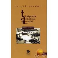 Türkiye'nin Demokrasi Tarihi / 1950'den Günümüze