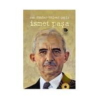 İsmet Paşa - Dvd Li