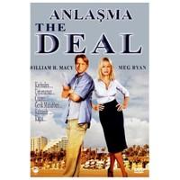 The Deal (Anlaşma)