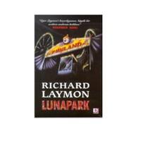 Lunapark ( Funland )-Richard Laymon