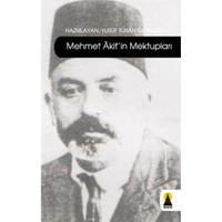 Mehmet Akif'in Mektupları
