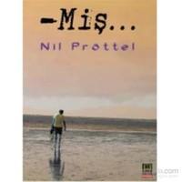 Miş-Nil Pröttel