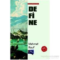 Define-Mehmed Rauf