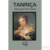 Tanrıça-Marquis De Sade