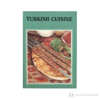 Turkish Cusine