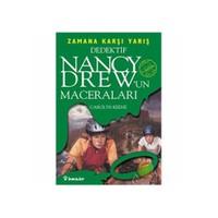 Zamana Karşı 2 - Dedektif Nancy Drew'un Maceraları (ozsp)