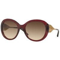 Burberry 4191 Kadın Güneş Gözlüğü