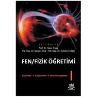 Fen / Fizik Öğretimi 1