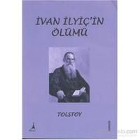 İvan İlyiç İn Ölümü-Lev Nikolayeviç Tolstoy