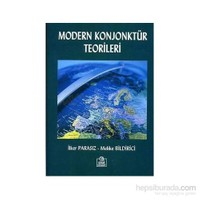 Modern Konjonktür Teorileri