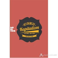 10 Derste Kapitalizm-Michel Husson